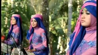 Video QASIMA - Sambalado MP3, 3GP, MP4, WEBM, AVI, FLV November 2017