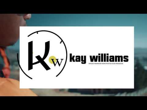 Emtee Thank You Remix ft Kay williams  (Officiall Audio)