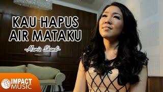 Download lagu Maria Shandi Kau Hapus Air Mataku Mp3