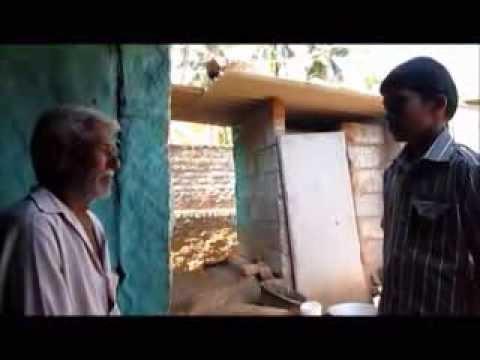 Thozhaa short film