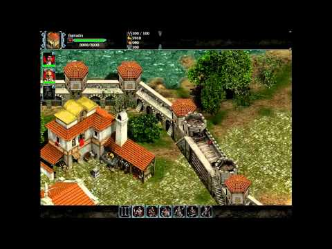 the punic wars celtic kings pc game