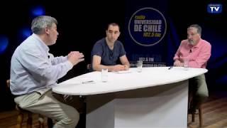 El fin del gobierno de Bachelet: Política en Vivo 09 03 2018