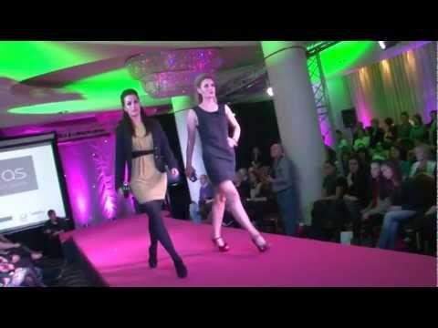 Catwalk Model Agency 2012 (видео)