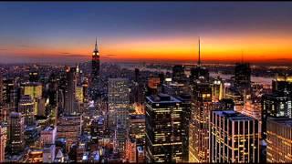 Heaven's In New York / Wyclef Jean