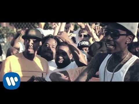 Yellow - Watch the best videos on YouTube from Wiz Khalifa here: http://www.youtube.com/playlist?list=PLakoz4isJL_mdAOvmFD8ddUZFZc4Hqewo Wiz Khalifa's new album O.N.I...