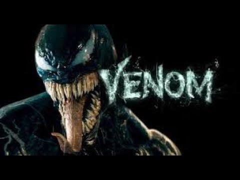 تحميل فيلم Venom 2018 BluRay مترجم جودة 1080p HD