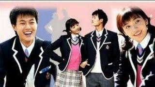 Video Sassy girl chun hyang EP 10 (SUBT INDO) MP3, 3GP, MP4, WEBM, AVI, FLV Maret 2018