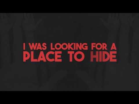 I Want It Free Lyric Video
