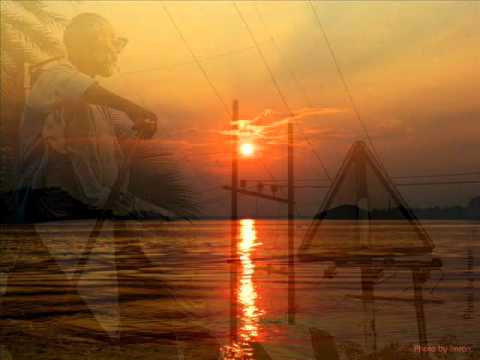 Video New Assamese Modern songs download in MP3, 3GP, MP4, WEBM, AVI, FLV January 2017