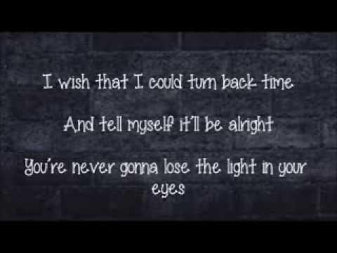 Cassadee Pope – 11 (Lyrics)