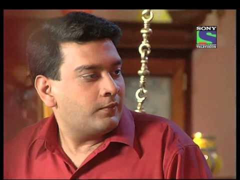 Video Kahin Naa Kahin Koi Hai - Episode 25 download in MP3, 3GP, MP4, WEBM, AVI, FLV January 2017