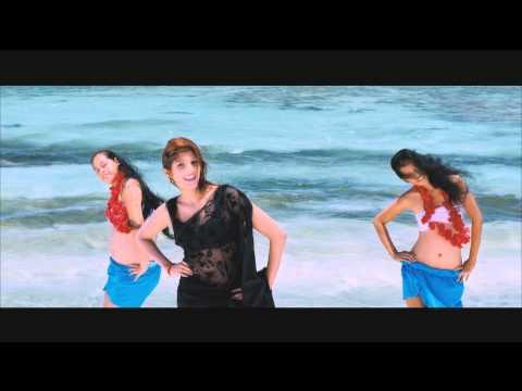 Watch  Naadi Thudikuthadi Official Trailer in Hd