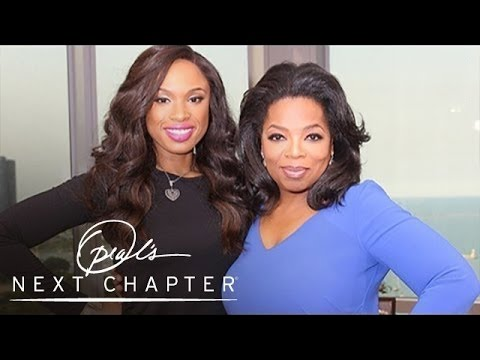 Oprah's Next Chapter 2.05 (Preview)