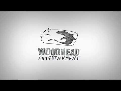 Woodhead Entertainment/3 Arts Entertainment/Funny or Die/CBS Television Studios/Netflix (2017)