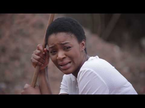 BONDAGE SEASON 6 - LATEST 2018 NIGERIAN NOLLYWOOD MOVIES