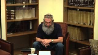 Искупление — Прощение — Очищение. Часть 1