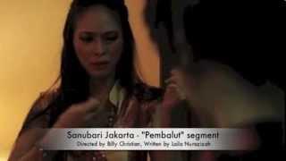 Nonton Sanubari Jakarta  Segment Film Subtitle Indonesia Streaming Movie Download