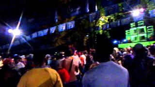 Download Lagu Carnavaleando con The mimado display carnavales 2013 Club Satico Mp3