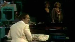 Neil sedaka - Laughter in the rain (1974)