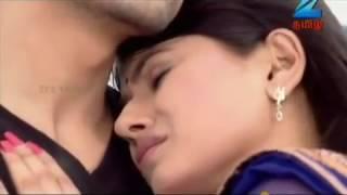 Marumanam - Indian Tamil Story - July 26 '13 - Zee Tamil TV Serial - Song