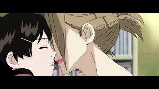 Kuranosuke x Tsukimi - Over and Over (Princess Jellyfish AMV)