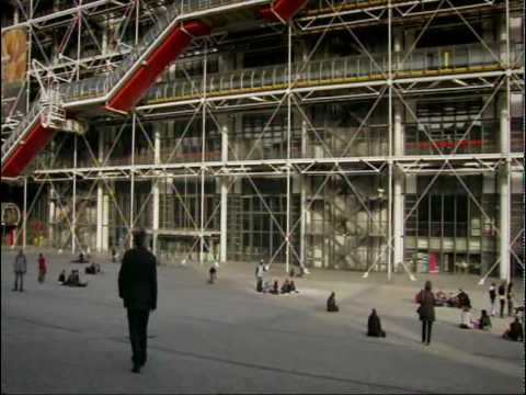 Doc - BBC Culture show: Tate Modern is 10!