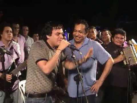 Tu Serenata Diomedes Diaz Y Silvestre...
