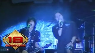 Video The Rock - Cinta Gila (Live Konser Bengkulu 2008) MP3, 3GP, MP4, WEBM, AVI, FLV April 2018