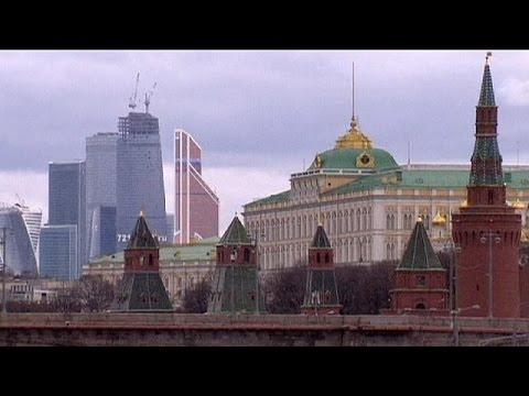 Ρωσία: σταθερά τα επιτόκια, δυσφορία για Σαουδική Αραβία – economy