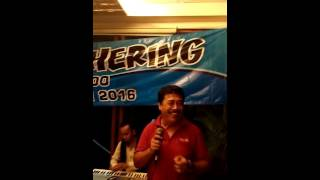 Video family gathering PT sucofindo MP3, 3GP, MP4, WEBM, AVI, FLV Desember 2017