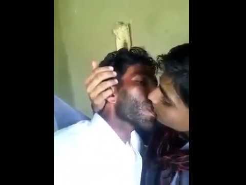 Video Desi Kiss , Pakistan