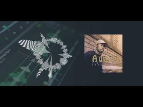 ADARA by Joshua Okanlawon [Audio]