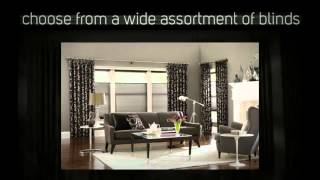 Why Blinds by JoAnn is the Best Choice for a Custom Blinds Company in Sugar Land and Houston
