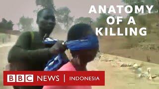 Video Berjalan menuju kematian: Mengungkap kasus pembunuhan perempuan dan anak-anak di Kamerun MP3, 3GP, MP4, WEBM, AVI, FLV April 2019