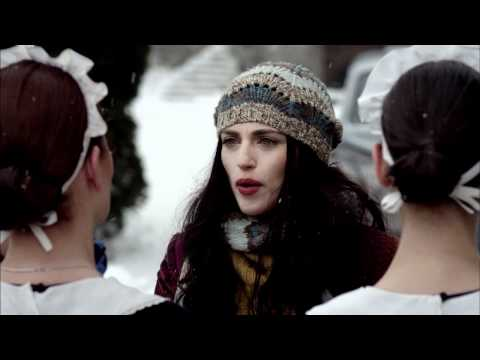A Princess for Christmas A Princess for Christmas (Trailer 2)