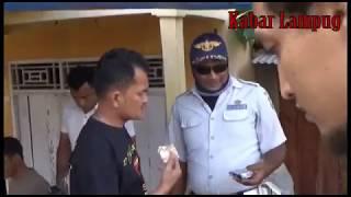 Video OTT Pungli Di Jalinsum Lampung, 4 Orang Oknum Dishub Ditangkap| #Lampung MP3, 3GP, MP4, WEBM, AVI, FLV Desember 2018