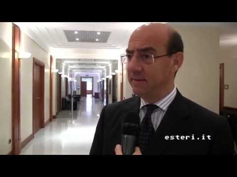 MAEMULTIMEDIA – Network Farnesina: EXPO 2015 e celebrazioni ONU