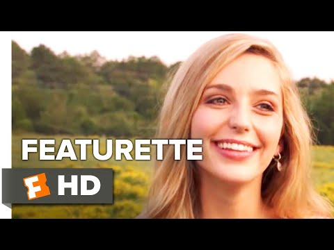 Forever My Girl Featurette - Characters (2018) | Movieclips Indie