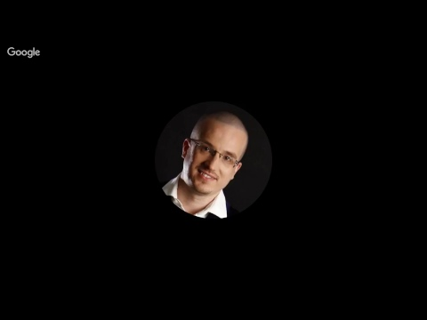 Live #Bitcoin in China Update with Simon Dixon video