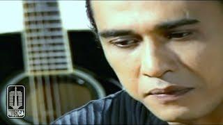 Video Iwan Fals - Entah (Official Video) MP3, 3GP, MP4, WEBM, AVI, FLV September 2017