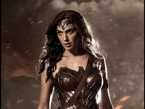 AMC Movie Talk – WONDER WOMAN Director Departs, Olivia Munn Joins X-MEN: APOCALYPSE