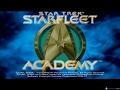 Star Trek: Starfleet Academy Gameplay pc Game 1997