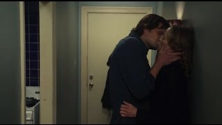 Dagny's Love: An Atlas Shrugged movie commentary