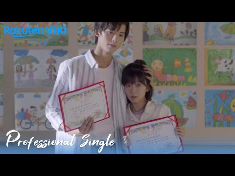 Professional Single - EP11 | Close Together | Chinese Drama