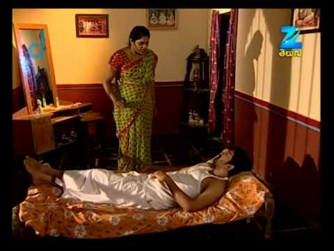 Gorantha Deepam - Episode 471 - Best Scene 02 October 2014 03 AM