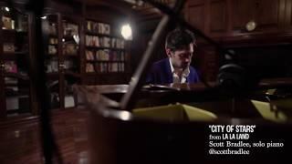 "Download this on our new album  iTunes: smarturl.it/pmjwhodisAs a bonus video this week, here's PMJ creator Scott Bradlee playing a solo piano version of ""City Of Stars,"" from the movie La La Land!Scott's socials:http://www.instagram.com/scottbradleehttp://www.twitter.com/scottbradleehttp://www.facebook.com/scottbradleemusichttp://www.youtube.com/scottbradleeCinematography by Braverijah Gregg: http://www.instagram.com/braverijahEngineered by Matt Telfordhttp://www.instagram.com/rookflairmusic""Mashups By Candlelight"": https://itunes.apple.com/us/album/mashups-by-candlelight/id554269974?app=iTunesBelow are only some of the dates we currently have on sale and we are always announcing new shows.... Visit pmjtour.com for ALL DATES!NORTH AMERICA 2017Jul  13 - Chicago, IL* Jul  14 - Toledo, OH* Jul  15 - Rochester Hills, MI*Jul  16 - Cleveland, OH*Jul  19 - Saratoga Springs, NY*Jul  21 - Holmdel, NJ*Jul  22 - Boston, MA*Jul  23 - Wallingford, CT*Jul  25 - Philadelphia, PA*Jul  27 - Baltimore, MD*Jul  28 - Raleigh, NC*Jul  29 - Greensboro, NC*Jul  30 - Charlotte, NC*Aug 01 - Boca Raton, FL* Aug 02 - Jacksonville, FL*Aug 04 - Atlanta, GA*Aug 05 - Nashville, TN*Aug 06 - Rogers, AR* Aug 08 - Dallas, TX*Aug 09 - Houston, TX*Aug 11 - Phoenix, AZ*Aug 12 - Los Angeles, CA *Aug 13 - San Diego, CA*Aug 16 - Concord, CA*Oct  04 - Denver, CO*Oct  20 - Clearwater, FLOct  22 - Birmingham, ALOct  26 - Carmel, INOct  28 - East Lansing, MIOct  29 - Traverse City, MIOct  31 - Cincinnati, OHNov 01 - Milwaukee, WINov 05 - Kansas City, MONov 07 - Roanoke, VANov 08 - Norfolk, VANov 09 - Richmond, VANov 17 - Burlington, VTNov 19 - Portland, MENov 18 - Ithaca, NYNov 28 - Memphis, TNDec 03 - Austin, TX Dec 04 - San Antonio, TXDec 06 - Tucson, AZDec 12 - Eugene, ORDec 15 - Seattle, WA*CO-HEADLINE WITH STRAIGHT NO CHASERSOUTH AMERICA 2017Aug 16  - Buenos Aires, ArgentinaAug 17 -  Porto Alegre, Brazil Aug 18  - Rio de Janeiro, Brazil  Aug 19  - Belo Horizonte, Brazil  Aug 20  - Sao Paulo, Brazil EUROP"