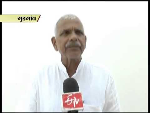 Video We support Rajasthan Gujjar community in their struggle for reservation, says Anantram Tanwar download in MP3, 3GP, MP4, WEBM, AVI, FLV January 2017