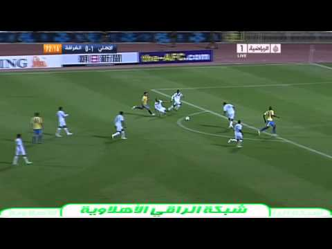 Henry Draper Catalogue -   -    AFC Champions League  2 vs  0    |       18 Ahli VS Gharafa AFC Champions Lea...