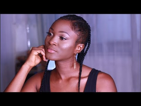 I HAVE SOMETHING TO TELL YOU - Eva Alordiah | The Real Truth On Tuesday