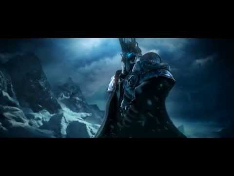 WoW.LaFel.Ro – World of Warcraft 3.3.5a Private Server